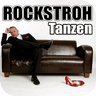 ROCKSTROH NEW SINGLE TANZEN  GEHT IN DIE CARTS