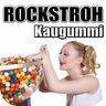 Rockstroh New Single : Kaugummi